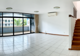 Siglap Centre - Property For Rent in Singapore