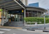 Chinatown MRT Station - Property For Rent in Singapore
