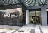 The Mezzo - Property For Sale in Singapore