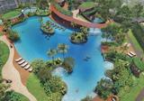 Parc Central Residences - Property For Sale in Singapore
