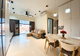 E Maisons (The Maisons) - Property For Sale in Singapore