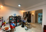 165 Simei Road - Property For Sale in Singapore