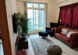 De Paradiso - Property For Sale in Singapore