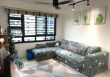 259A Punggol Field - Property For Sale in Singapore