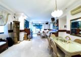 Parc Palais - Property For Sale in Singapore