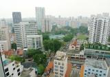 Ava Towers - Property For Sale in Singapore