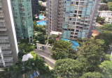 Cairnhill Residences - Property For Sale in Singapore