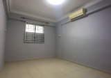649 Ang Mo Kio Avenue 5 - Property For Rent in Singapore