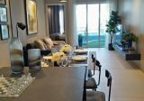 Seraya Residences - Property For Sale in Singapore
