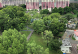28 Jalan Bukit Merah - Property For Sale in Singapore