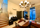 Eastbay - Property For Sale in Singapore