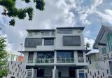 Brand New 2.5 Storey Semi-D @ Chuan Garden - Property For Sale in Singapore