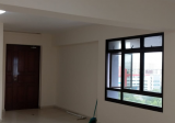 268B Boon Lay Drive - Property For Rent in Singapore