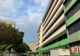 B-Central - Property For Rent in Singapore