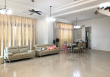Spacious Semi-D in Jln Seaview - Property For Sale in Singapore