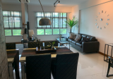 671A Edgefield Plains - Property For Sale in Singapore