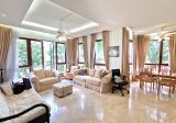 The Ventana - Property For Sale in Singapore