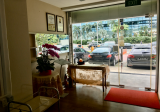 Beauty saloon - Property For Rent in Singapore