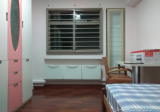 166A Punggol Central - Property For Rent in Singapore