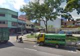 Geylang Main Road - Property For Sale in Singapore