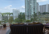 Fontana Heights - Property For Rent in Singapore