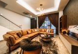 Kovan Estate - Property For Sale in Singapore