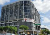 AZ@Paya Lebar 140 Paya Lebar Road - Property For Sale in Singapore