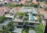 8M Residences - Property For Rent in Singapore