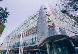 kinex mall - Property For Rent in Singapore