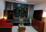 Blk 480, Segar Road - Property For Sale in Singapore