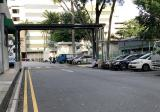 16 Kallang Place - Property For Rent in Singapore