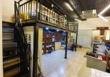 Oxley BizHub - Property For Rent in Singapore