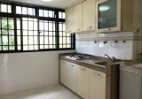 63 Circuit Road - Property For Sale in Singapore