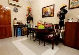 Dist 15, Freehold 2Sty Terrace - Property For Sale in Singapore