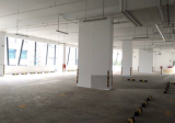 HH @ Kallang - Property For Rent in Singapore