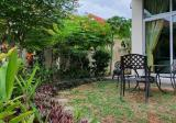 Heart of Frankel bungalow - Property For Sale in Singapore