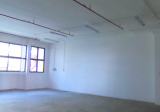 Cititech Industrial Building - Property For Rent in Singapore