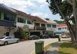 Jalan Gelenggang - Property For Sale in Singapore