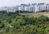 88 Telok Blangah Heights - Property For Sale in Singapore