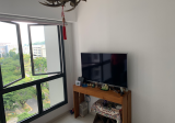 311A Clementi Avenue 4 - Property For Rent in Singapore