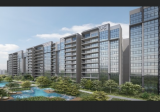 Parc Canberra - Property For Sale in Singapore