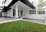 ★ Brand New Corner Terrace w/ Pool & Lift ★ Kovan  - Property For Sale in Singapore