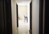 DNest - Property For Rent in Singapore