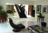 chestnut avenue - Property For Sale in Singapore