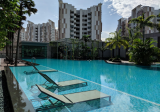 Nine Residences - Property For Sale in Singapore