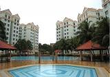 Azalea Park Condo - Property For Sale in Singapore