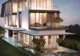 Crowhurst Drive - Property For Sale in Singapore