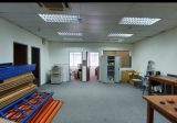 25 Woodlands Industrial Park E1 - Property For Sale in Singapore
