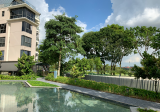 Miltonia Residences - Property For Rent in Singapore