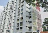 404 Pandan Gardens - Property For Sale in Singapore